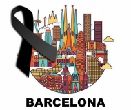 Barcelona_cresponegre