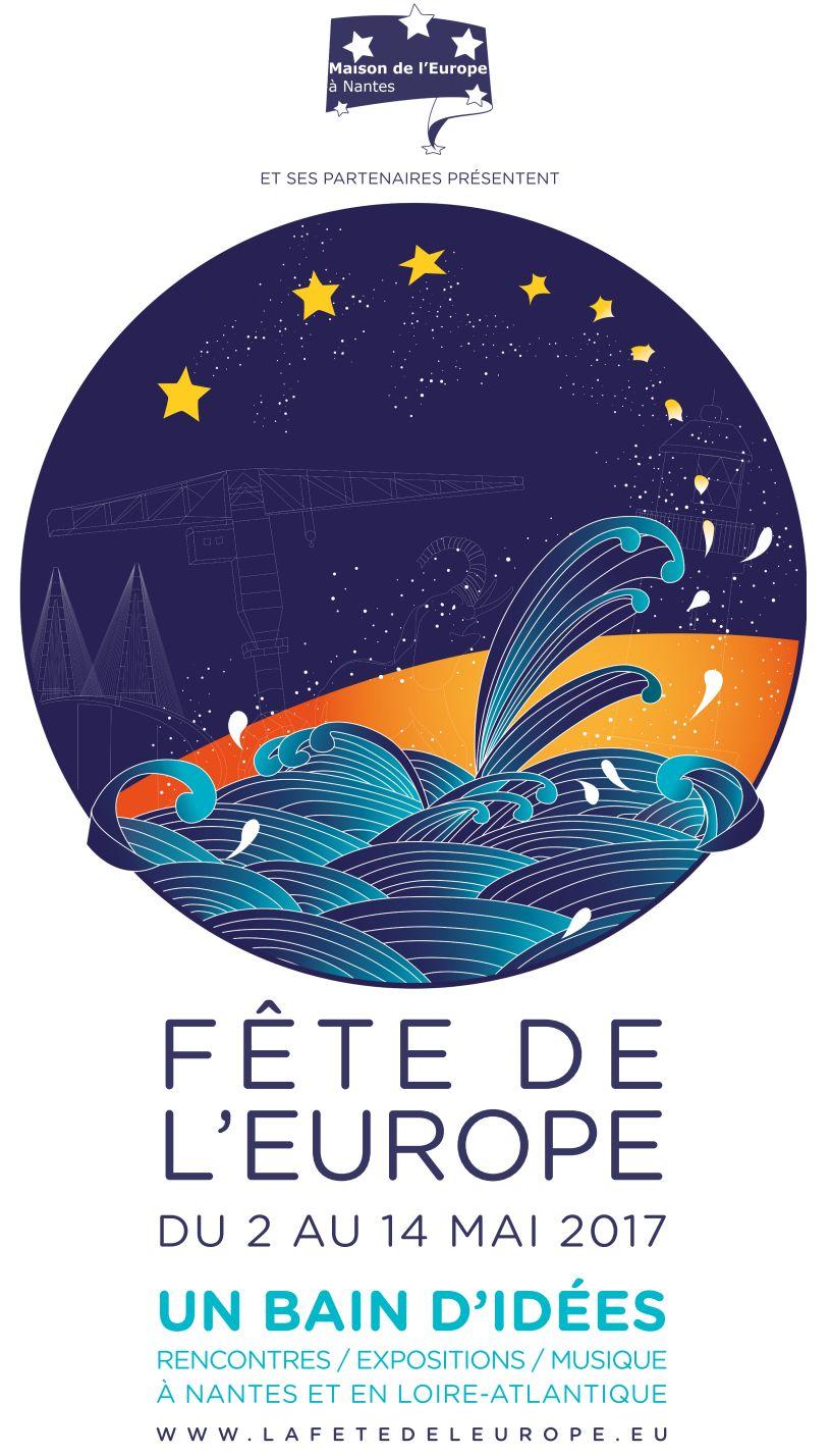 Fête Europe 2017