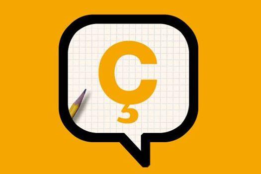 Apreneu català! | Apprenez le catalan !